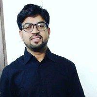Anil Kumar Saini